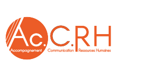 ACCRH Communication