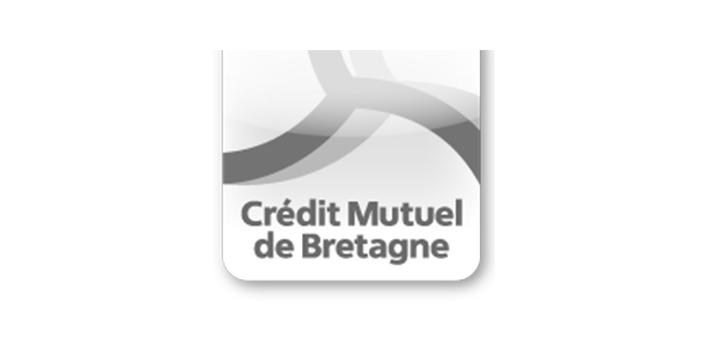 Logo du CMB
