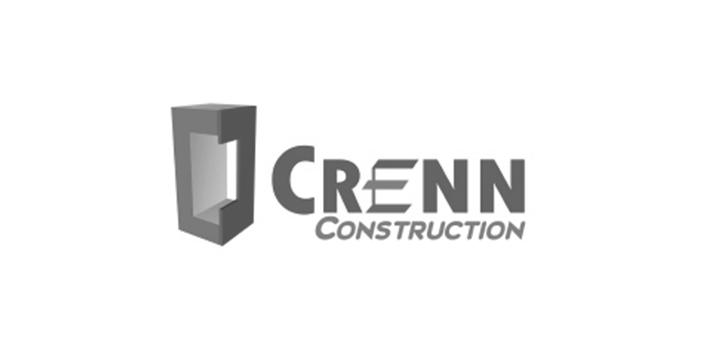 Logo de Crenn