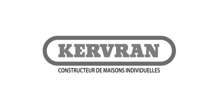 Logo de Kervran